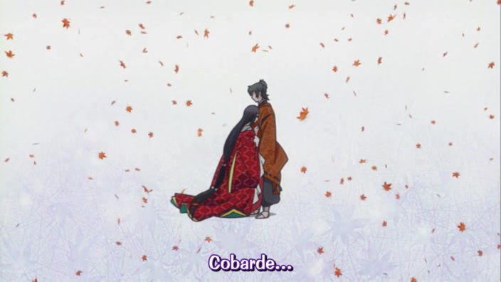 [AP]Chouyaku Hyakuninisshu Uta Koi _01(396p_mp3)0723