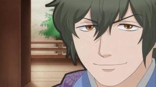 [AP]Chouyaku Hyakuninisshu Uta Koi _01(396p_mp3) 0837