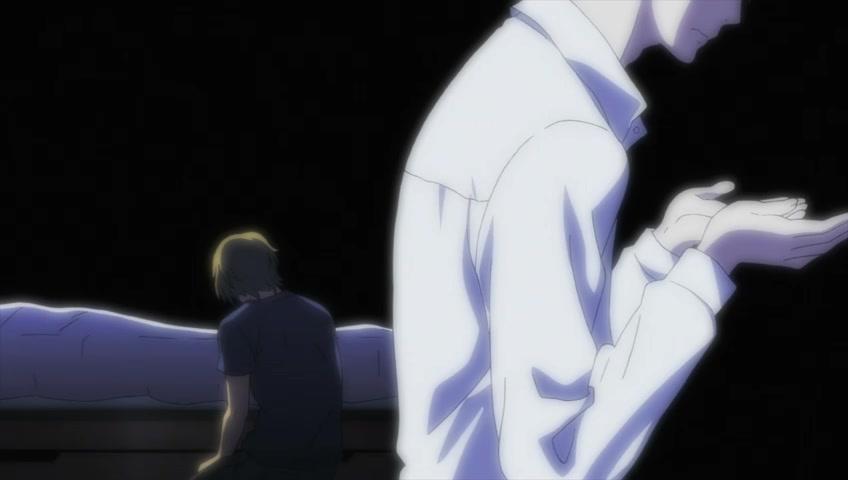 Natsuyuki Rendez-vous 02