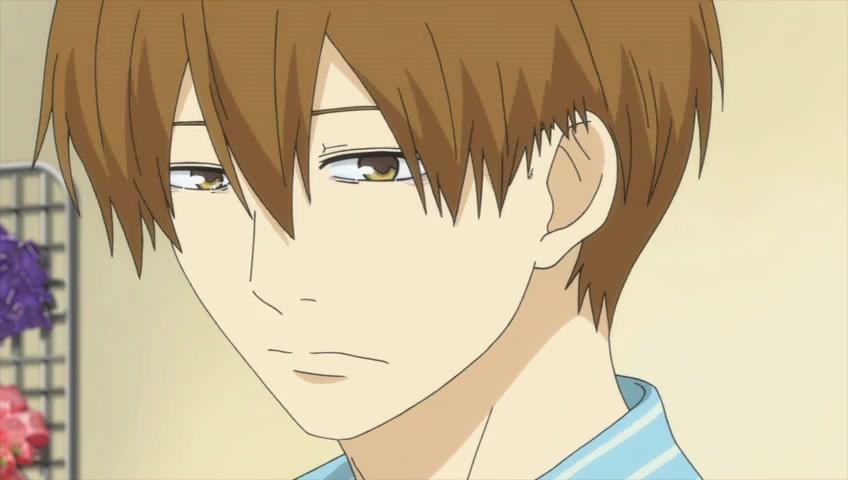 Natsuyuki (7)