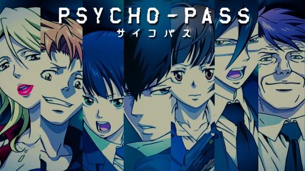 2301 - psycho-pass tagme