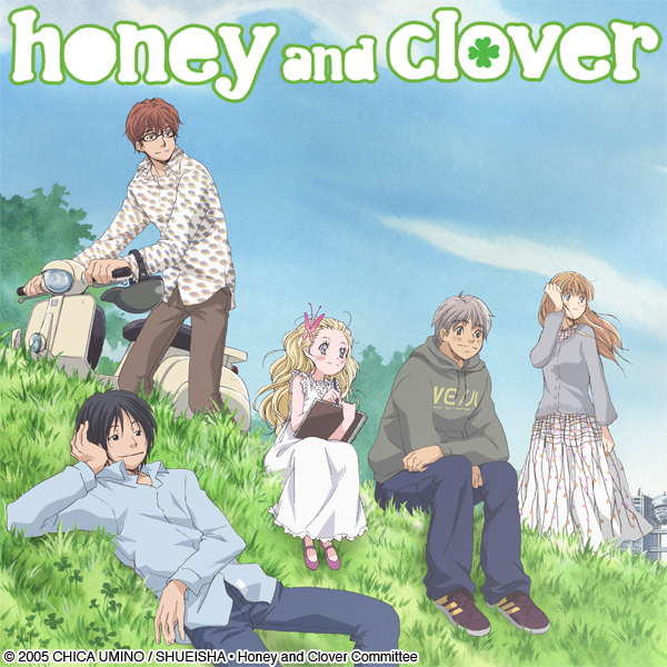 honeyandclover_s1v2