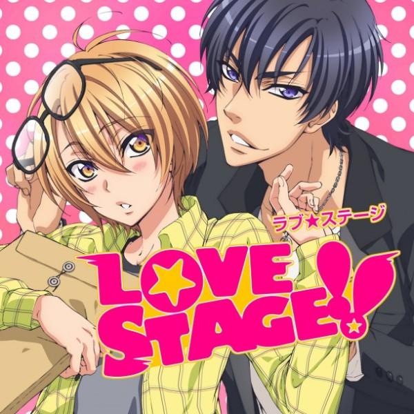 Love-Stage-610x610