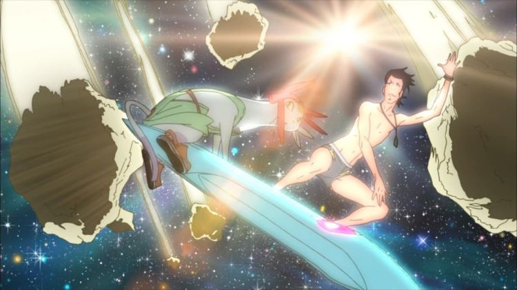 space-dandy-space-surf