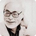 rsz_1rsz_hayao-miyazaki
