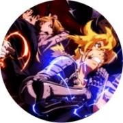 Fullmetal-Alchemist-Brotherhood-Fight-Team-Wallpaper-1024x576