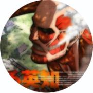 shingeki1