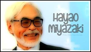 altavoz-hayao-miyazaki