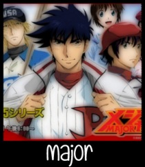 major-episode-42-english-subbed