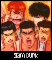 slam-dunk-social-game-10