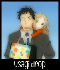 usagi_drop_02_3 (1)