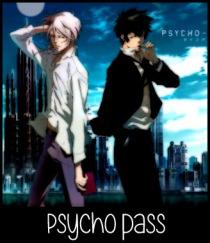 psycho-pass-001