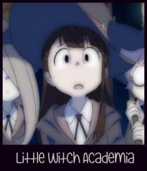 1364909353_anime-mirai-2013-little-witch-academia-bdrip-1280x720-x264-aac.mkv_snapshot_18.06_2013.04.02_16.12.39