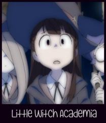 1364909353_anime-mirai-2013-little-witch-academia-bdrip-1280x720-x264-aac.mkv_snapshot_18.06_2013.04.02_16.12.39