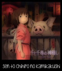 El Viaje de Chihiro OST