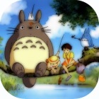 Mi-vecino-Totoro