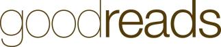 logo-723010f6e1635c8ce3de9f295718831b