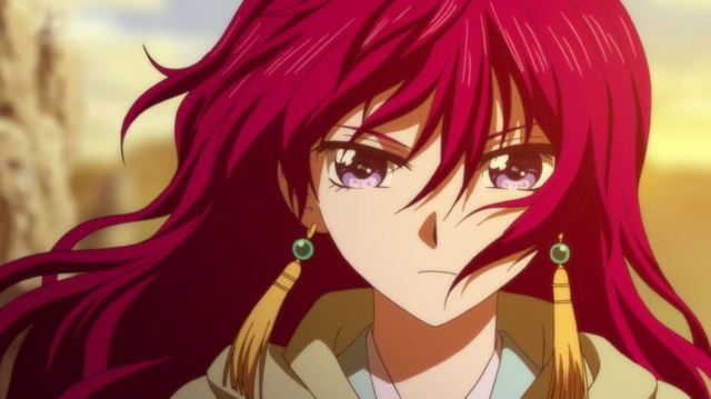 akatsuki-no-yona-episode-5-29