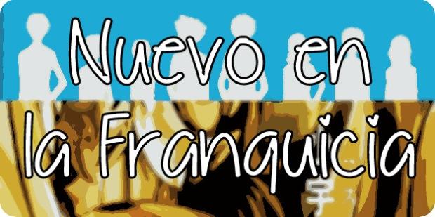 NUEVO DE FRANQUICIA-002