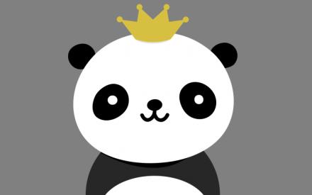 bigpreview_Panda King