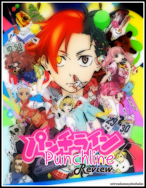 Punchline-730x614