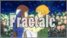 fractale1