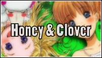 honey_and_clover_531_1680-001