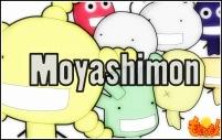 Moyashimon-moyashimon-35940689-1680-1051