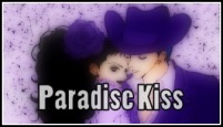 Paradise Kiss-001
