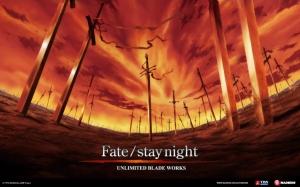 fate10