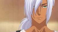 Akira_Hayama_Anime_HD