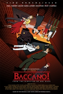 baccano_x_inception_final_RGB