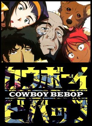 cowboy_bebop_poster