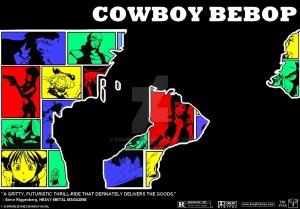 cowboy_bebop_poster_by_danimono-d38jabx