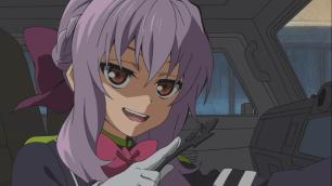 Episode_8_-_Screenshot_156 (1)
