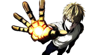 genos___one_punch_man___render__by_noerulb-d9dqzao