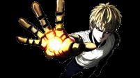 genos___one_punch_man___render__by_noerulb-d9dqzao