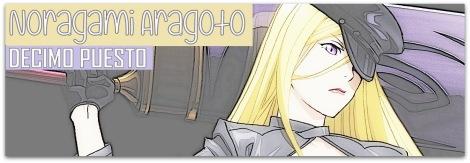 noragamiaragoto10mo