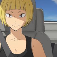 Saeko2