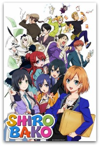 Shirobako_Promotional_Poster