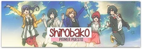 ShirobakoPrimer