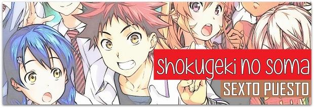 SHOKUGEKSEXTOP-001