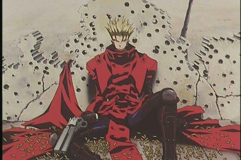 Trigun-anime-Vash