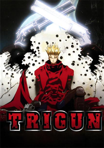 trigun-poster