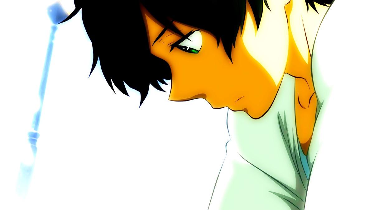 Anime Para Principiantes Recomendación De 15 Animes Para Empezar