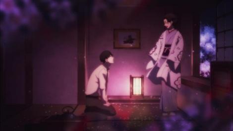 [HorribleSubs] Shouwa Genroku Rakugo Shinjuu - 09 [720p] 0565
