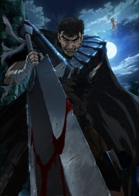 Berserk_2016_anime_key_art