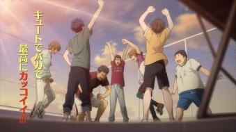 Cheer-Boys-Anime-animadores-01