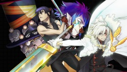 D-gray-man-web