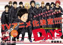 DAYS-anuncio-anime-TV